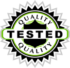 quiality-tested.fw